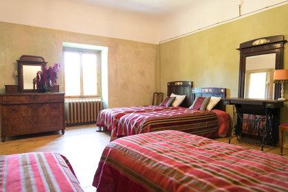 Vīna apartamenti